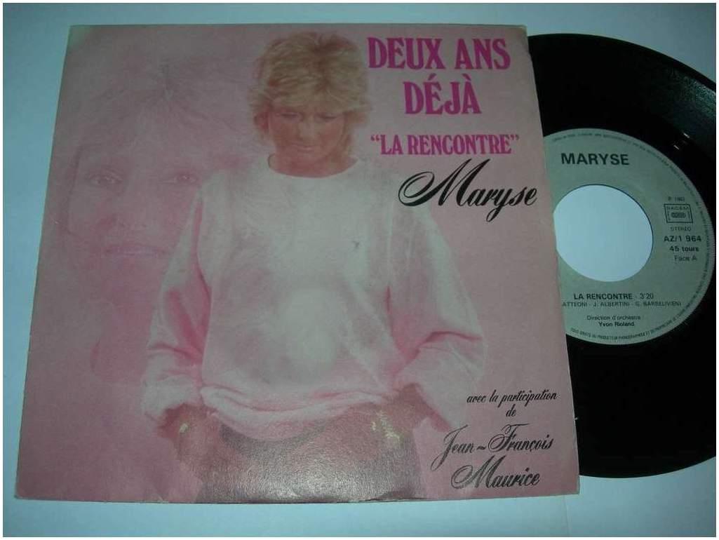 La Rencontre Jean Francois Maurice Free Download